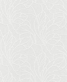 Bucalo Papéis de Parede | Coleções | Coleção Walton 2012 | Bucalo Papéis de Parede
