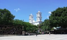 Guerrero is one of the 31 states which, with the Federal District, comprise the 32 Federal Entities of Mexico. It is divided in 81 municipalities and its capital city is Chilpancingo