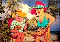 Marina Capdevila Princess Zelda, Fictional Characters, Walls, Art, Illustrations, School, Art Background, Wands, Kunst