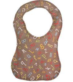 #free #baby bib pattern :) #babyshower