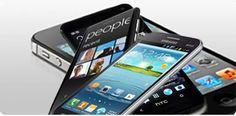 http://www.itekreparatur.ch/handy-touchscreen-reparatur.php?handy=Iphone  Alle Smartphone Express-Reparaturen innerhalb 30 Minuten iTek repariert alle bekannten Marken: #Apple, #Huawei, #Blackberry, #HTC, #LG, #Nokia/Microsoft, #Samsung, #Sony - an der Badenerstrasse 281 in 8003 #Zürich Vorbeikommen und auf das reparierte Gerät warten Jetzt Angebot verlangen: info@i-tek.ch  Tel. 043 928 28 28 www.i-tek.ch www.itekreparatur.ch