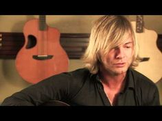 Keith Harkin - Lauren And I