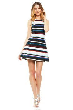 Sunday Dress, How would you accessorize this? http://keep.com/sunday-dress-by-dimak89/k/0eim3jABDz/