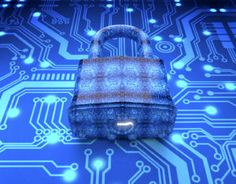 Think Your Small Business Is Too Small to Get Hacked? Think Again
