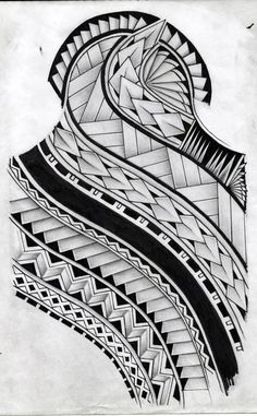 30 Pictures of Samoan Tattoos - maori tattoos - 30 Pictures of S. - 30 Pictures of Samoan Tattoos – maori tattoos – 30 Pictures of Samoan Tattoos - Maori Tattoos, Irezumi Tattoos, Filipino Tattoos, Maori Tattoo Designs, Marquesan Tattoos, Tattoo Design Drawings, Henna Tattoos, Samoan Tattoo, Wolf Tattoos