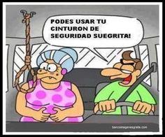 Imagenes De Humor Para Facebook | Humor para Facebook | Ver Banco de Imagenes Gratis y Fotos de ...