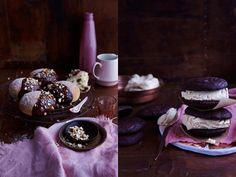 Food 1 | petrina tinslay photography