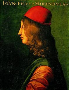 13 best Italian Renaissance images on Pinterest | Italian ...