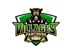 See Logo Design entries, selected winner and the client's testimonial for 'Panthers logo' Logo Design contest. Panther Logo, Panthers, Logo Design Contest, Graphic Illustration, Logos, Graphics, Graphic Design, Logo, Printmaking