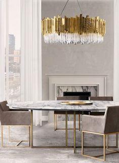 16 Top Luxury Lamp Design https://www.designlisticle.com/16-luxury-lamp-design/