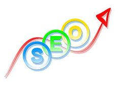 SEO & Online Marketing advice for beginners.