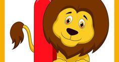 Un blog ce cuprinde planse de colorat si fise de lucru pentru copii. Acest blog vine ca un ajutor in intampinarea cadrelor didactice. Yoga For Kids, Winnie The Pooh, Pikachu, Disney Characters, Fictional Characters, Activities, Education, Art, Alphabet