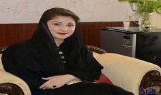 Nawaz Sharif fighting for vote's sanctity, democracy's supremacy: Maryam