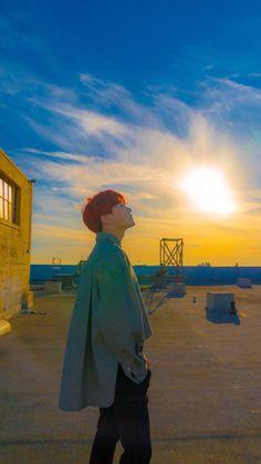 Jung Hoseok, Gwangju, Bts Taehyung, Bts Jungkook, J Hope Tumblr, J Hope Dance, V Bts Wallpaper, Bts Aesthetic Pictures, Album Bts