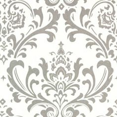 Traditions Storm/Twill by Premier Prints - Drapery Fabric for Roman Shades