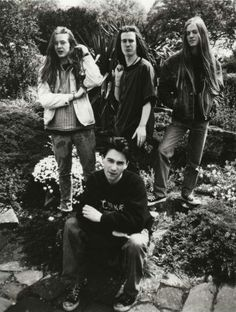 Carcass, 1991!! This is My Carcass!! m/