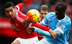 Prince-Wrights Premier League picks: A fitting finale http://ift.tt/1OpNKVL Love #sport follow #sports on @cutephonecases