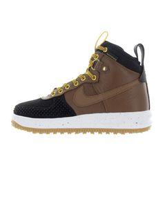 fc048e48b03d54 17 Best vans shoes images