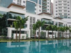 Surian Residences,Mutiara Damansara - -1636SF -4+1 Rooms 5 bathrooms -Freehold -Good Condition -Tenanted Please call/sms/watsapp for more information. Thank you. – Jesper 017-7226199 – Jesper 017-7226199 – Jesper 017-7226199 ***Kindly sms if no answer your call*** This property is arguably one of the best in its range a MUST view!!! For personalized presentation, please contact me. It would be my pleasure to serve you. * One stop service (Banker and Lawyer)