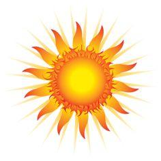 солнце11.png