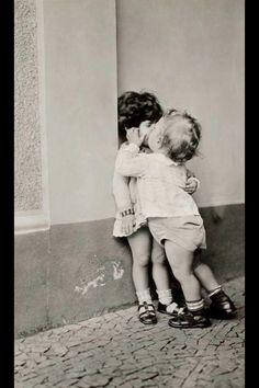 Aşk Evrenseldir.