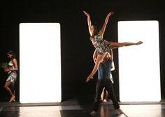 Inicia hoy el Festival Internacional de Danza José Limón