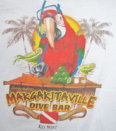 1000 images about t shirts on pinterest tennessee for Dive bar shirt club promotion codes