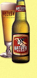 Cuban Beer Latin Dance Music, Viva Cuba, Cuban Recipes, Soul Food, Beer Bottle, Whiskey, Merry, Florida, Ale