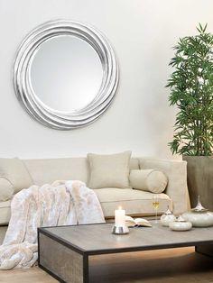 Fink Spiegel Intorno (2 Größen) kaufen im borono Online Shop
