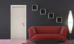 White. #door #archideamessina #archideatips #archictecture #interiordesign #bed #furniture #instagood #instalike #ignation #igersitalia #igersmessina #igersoftheday #igersworldwide  #igdaily #igworldclub #sicily #instagram #italy #girl #instagramhub #latergram #pics #picsart #picstitch #picoftheday #cute  #pretty by archideamessina