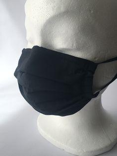 Ballet Skirt, Skirts, Fashion, Protective Mask, Masks, Curve Dresses, Moda, La Mode, Skirt