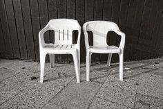 as 25 melhores ideias de plastic garden chairs no pinterest. Black Bedroom Furniture Sets. Home Design Ideas