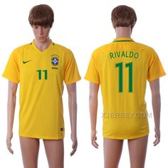 soccer jerseys pinterest httpxjersey201617 brazil 11