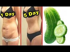 How to lose weight and belly fat in a week. Loosing Belly Fat Fast, Burn Belly Fat, Weight Loss Tips, Lose Weight, Belly Fat Drinks, Flat Stomach Diet, Full Body Hiit Workout, Strict Diet, Arm Fat