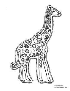 CB1 Hand Henna, Hand Tattoos, Giraffe, My Arts, Creative, Wordpress, Giraffes, Arm Tattoos