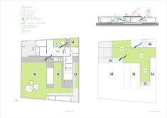 Galería de Vivienda Fortaleza / CSO Arquitectura - 20