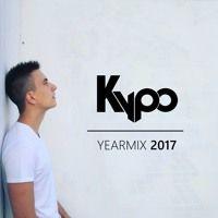 Kypo - YEARMIX 2017 by DJ Kypo on SoundCloud