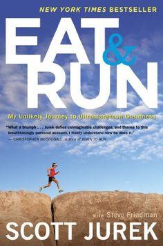 Eat and Run: My Unlikely Journey to Ultramarathon Greatness, http://www.amazon.com/dp/B005OCHOZS/ref=cm_sw_r_pi_awdm_Grz6sb1KE3929
