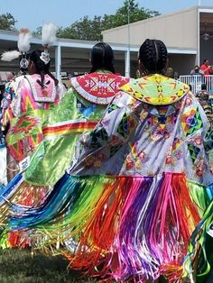 Fancy!!♥ love being native!♡