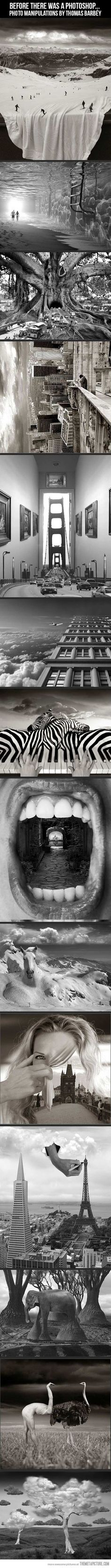 funny-cool-photo-manipulations-Thomas-Barbey