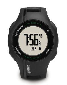 GPS Gadgets - Garmin Approach