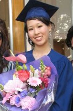 Police investigators in Los Angeles are trying to determine whether a missing Vancouver woman found dead inside a water tank was met with foul play or the victim of a bizarre accident.    Read more: http://bc.ctvnews.ca/was-elisa-lam-murdered-or-the-victim-of-a-strange-accident-1.1164216#ixzz2LTbmYhC3