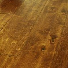 Countryside in Autumn Gold from ACWG Engineered Wood Floors, Hardwood Floors, Flooring, Countryside, Autumn, Gold, Wood Floor Tiles, Wood Flooring, Fall Season
