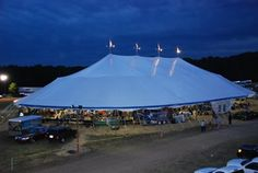 28 Best Tent manufacturer of pole tents designed to be the