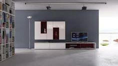 papel pintado salones modernos - Buscar con Google