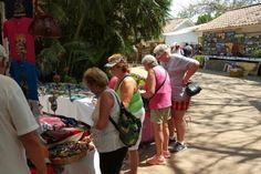 Turismo en Semana Santa incremento en Guatemala en relación al año anterior. http://noticiasdechiapas.com.mx/nota.php?id=82561