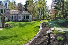 Southwest Greens Synthetic Lawn and DP Turf Landscaping