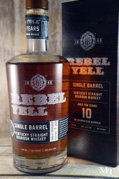 Aged for over four years this bourbon won the double gold for Iron fish distillery thompsonville mi