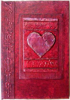 Heart #red #heart
