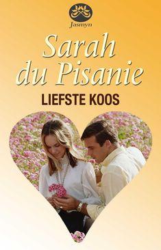 Liefste Koos (eBook)